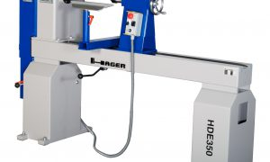 HDE350